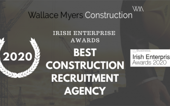 Ireland - InterSearch - A worldwide organization of executive