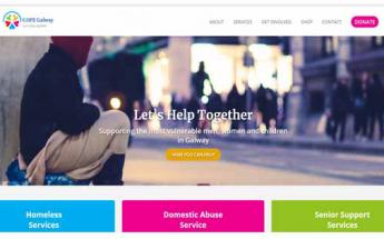 west cork dating agentur gratis dating site i swaziland